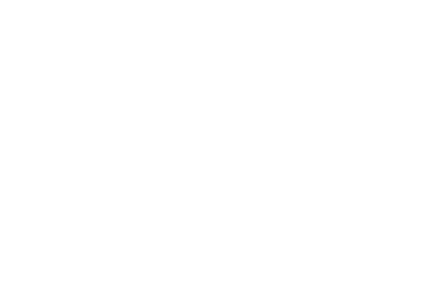 Passion Sprout- Grow Your Purpose